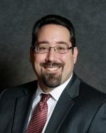 Immigration Attorney Ari Sauer
